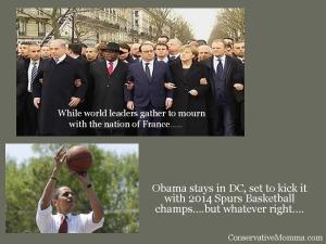 Obamabball