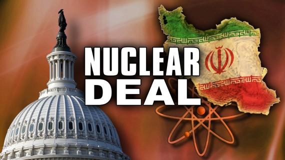 Iran-Nuclear-Deal-Congress-570x320