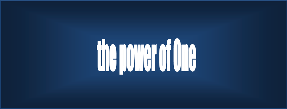 Power-of-One-Word-Art_2_png