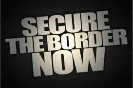 Secure-the-Border-Now-273x180