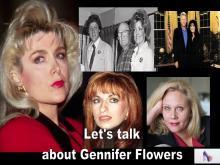 gennifer-flowers