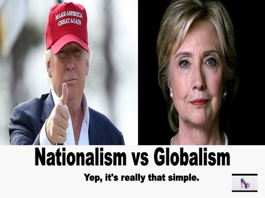 nationalism-vs-globalism