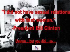 bill-liar