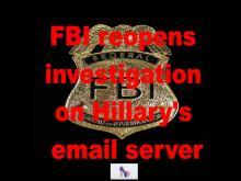 fbi-hillary