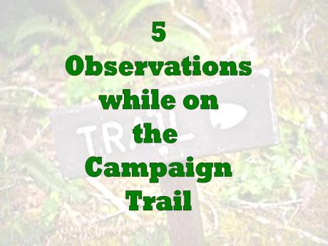 5-observations